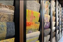 Weavers Art // Media Mentions