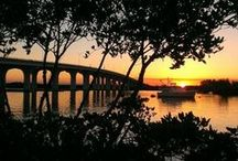 I Remember Vero / Vero Beach, Florida; my childhood hometown. / by ♡Just Rachel♡