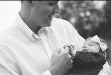 Family Photography / by Kara Jenkins