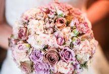 BIO HOTELS Hochzeit & Feier / Die auf Hochzeiten & Feiern spezialisierten BIO HOTELS wissen, wie man große Ereignisse mit kleinem ökologischen Fußabdruck begeht. 29 mal anders feiern aber immer nachhaltig.