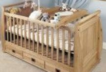 Amelia Oak Childrens Furniture / See our entire range of Amelia Oak childrens furniture here. We've got the full collection of stock and low cost, fast delivery. Click the image to visit our website
