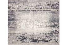Fresco Carpet Inspiration