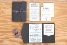 E & H Creates / A sister due from maine making the world a little more beautiful. Wedding stationary, life/style inspiration & all things creative.