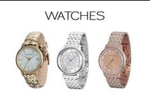 Watches / Joy de la Luz watches