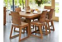 Olten Oak / See our entire range of Olten Oak furniture here. We've got the full collection of stock and low cost, fast delivery. Click the image to visit our website.