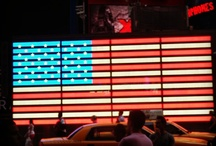 I <3 New York.!