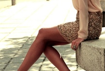 Style Inspiration..!