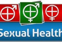 Read STI News & Information / All the latest STD news and facts plus tips on preventing transmission.