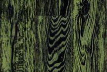 Seria Color Line / Kolekcja dębowych warstwowych i olejowanych desek. Seria firmy Chapel Parket Polska wyróżnia się soczystymi barwami.