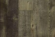 Seria Chapel Minster (Middle Age Floors) / Seria dębowych postarzanych i olejowanych podłóg firmy Chapel Parket Polska.
