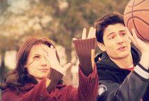 Favourite Couples :)