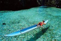 Travel & Hotels / Luxury travel...!