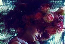 KitchMix loves Photography / Amazing imagery