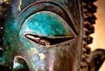 Buddha  / All things relating to BUDDHA!