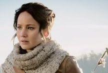 The Hunger Games / The Hunger Games, thg, team Peeta, team Finnick, Peeniss, Everlark, Peeta Mellark, Katniss Everdeen, Finnick Odair, THG  / by Selina ♡