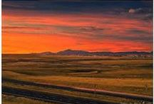 NE Colorado Businesses / We promote Colorado Businesses. Ask us how we can get you more online exposure!
