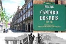 3 TENTAÇÔES | Store / Rua Cândido dos Reis, 46 | 1º sala 3 | Porto