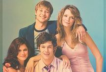 The O.C FOREVER ♥