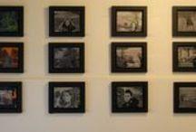 Art Gallery || 3 TENTAÇÕES