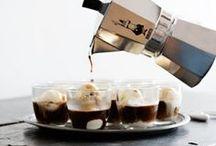 latte, anyone?