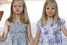 royal infants