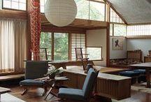 Haus / Interiors, Furniture, Ornaments