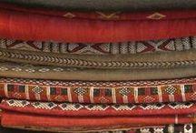 Carpet | 3 TENTAÇÕES