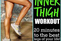 Übungen | Exercise