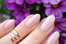 Nails / Cool, fun ,easy nail art designs perfect for any occasion