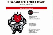 """""""STORIE DI FAMIGLIA"""" Massimo Sirelli / ROBOTS storie di famiglia di Massimo Sirelli"""