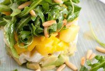 Salat - Salad