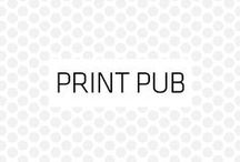 Integrator Print Pub / Print Publishing
