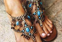 Fashion Summer / Simpel, Zeitlos