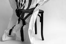 CHAIR LUST++ / HAVE SEVERAL SEATS++ A COMMUNITY MOOD BOARD CURATED BY LOTFI++ / by LOTFI from LOS TRI∆NGLES++