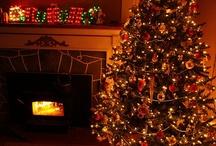 ❆ Christmas ❆