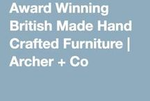 Our Products / Some of our products avalible online, sofas , accessories, and furniture