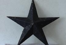 ★Stars ★