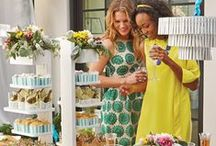The Organized Wedding Shower / by The Container Store