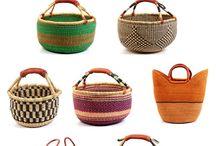 Bags & things