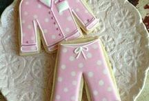 Pajama Party Foods / If you're looking for fun food ideas and recipes for pajama parties, this is the perfect board for you.  Find fun pajama party foods and recipe ideas for people of all ages.  Feel free to share your own here as well.  We always love to see new pajama party foods and recipes.   / by Crazy For Bargains Pajamas