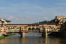 """Florencia/ Florence / Mira todas las fotos de Florencia publicadas en el blog  """"Enamorados de Italia"""".  See all pictures of Florence published on our blog """"Enamorados de Italia"""""""
