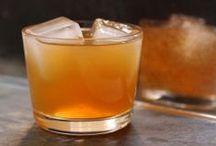 Drinks / Boisson Frappé - Pauzedrank