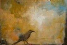 Paula Jones Fine Art-Nature