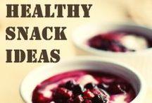 Z - Snacks Lean & Mean / Eat CLEAN Train MEAN Get LEAN