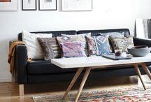 home | apartement