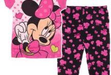 Cartoon Pajamas / Find the coolest cartoon pajamas for men women and children.  Whether you want to find fun cartoon pajamas with fun sayings or cute ones for kids, we have everything covered, even for the guys with our cool cartoon boxers for men and teenage guys.   / by Crazy For Bargains Pajamas