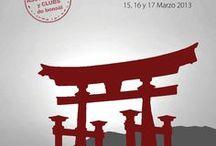 MACETAS Y MATERIAL PARA BONSAI / Todo tipo de materiales que se usan en el arte del Bonsai