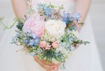 Mój ślub marzeń. :) / Wszystko co chciałabym mieć na własnym ślubie. ;)