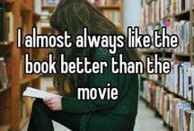 Books / books