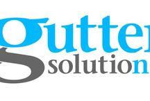 Guttersolutionz / Gutter Protection